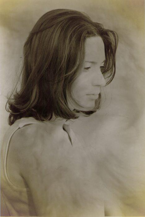 Anne-Gaëlle - copie